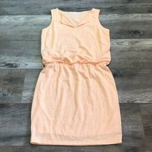 Athleta dress, like new